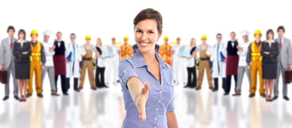 В компанії ASR Group розповіли про переваги працевлаштування в Польщі