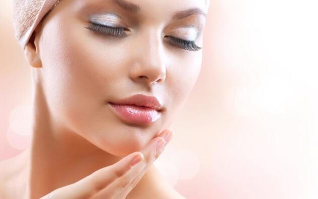 Сохранение кожи молодой и чистой. Отзывы о ЕКосметолоджи