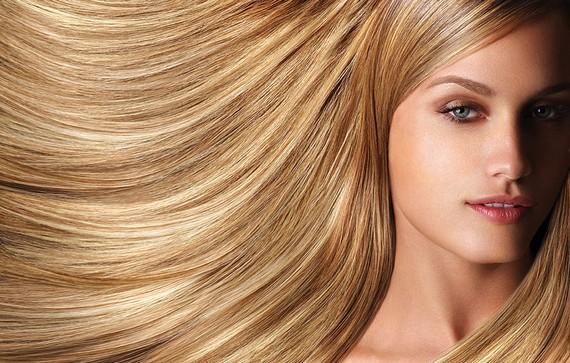 Восстановление поврежденных волос с помощью кератина. Рассказывают специалисты Эстетик косметолоджи