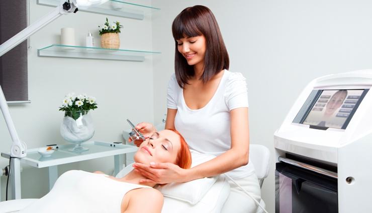 Отзывы клиентов о косметологическом центре Формула Молодости