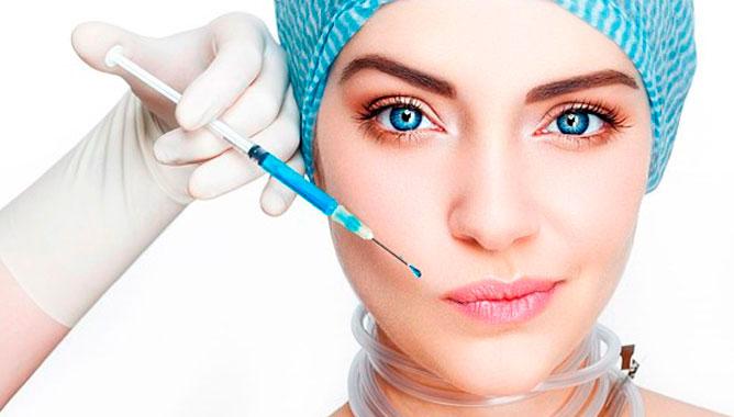 Гиалуроновая кислота - применение гиалуроновой кислоты в косметике и медицине. Рассказывают ЕКосметолоджи