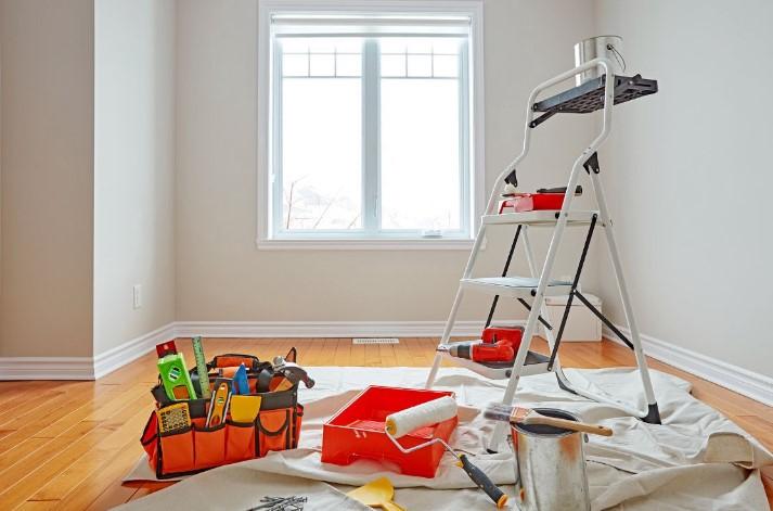 4 рекомендации от строительной компании АЛСЕРО, которые уберегут вас от ошибок в ремонте