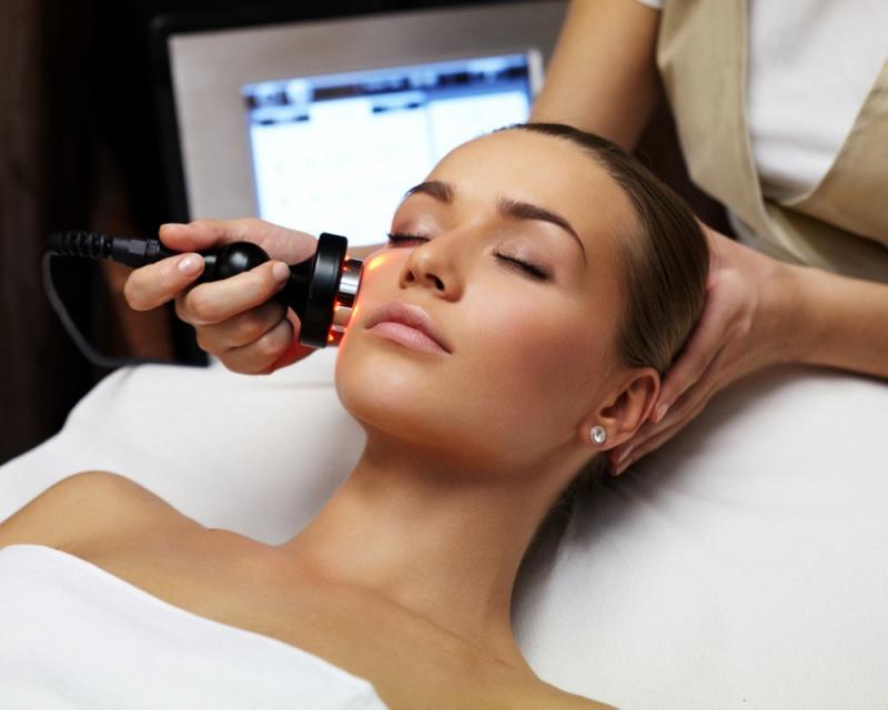 Микротоковая терапия и результаты ее проведения в медико-косметологическом центре Эстетик косметолоджи. Отзывы клиентов
