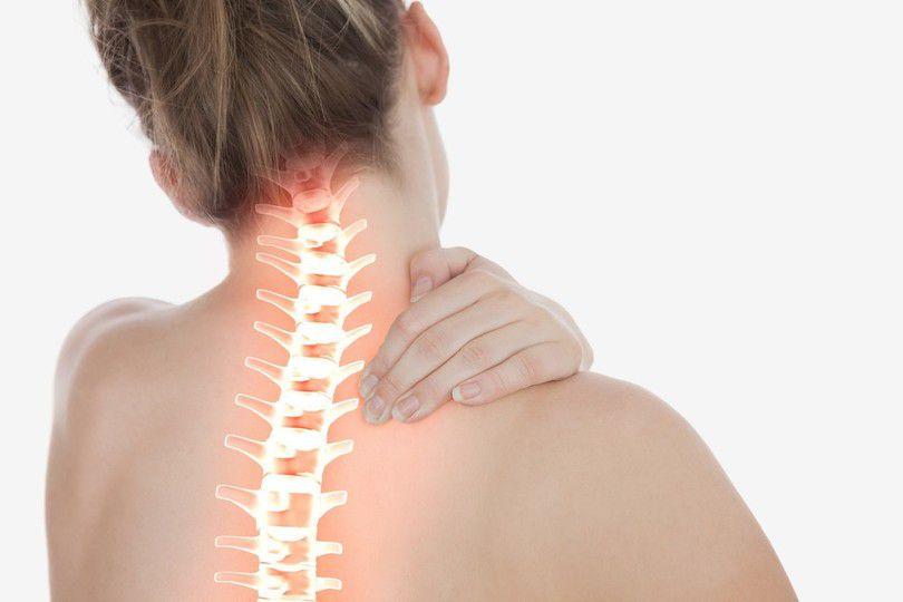 Лечение остеохондроза шейного отдела – что рекомендуют специалисты