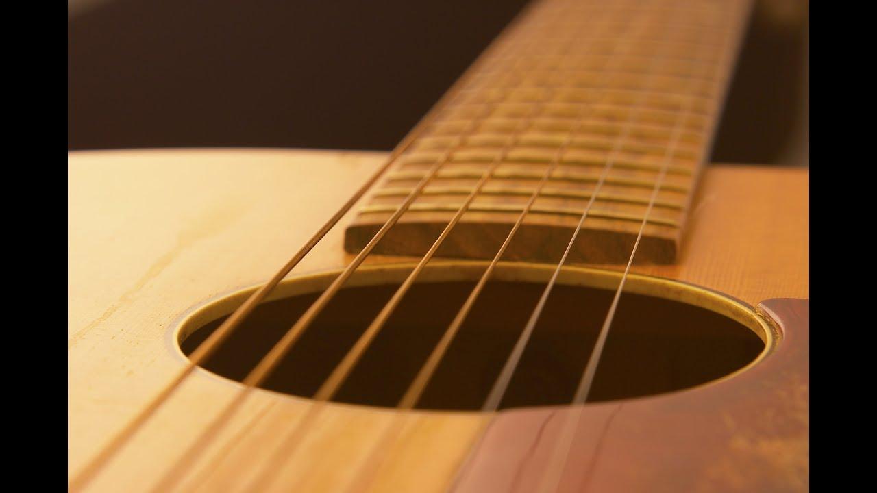 Какие классические гитарные струны самые лучшие?