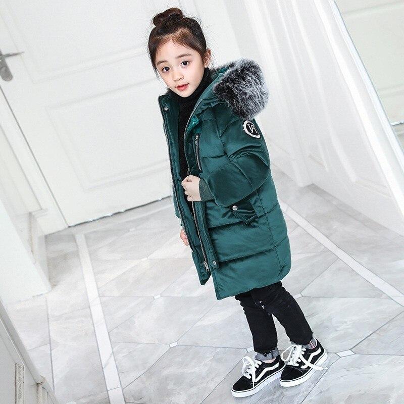 Детская одежда - как выбрать самую модную и удобную?