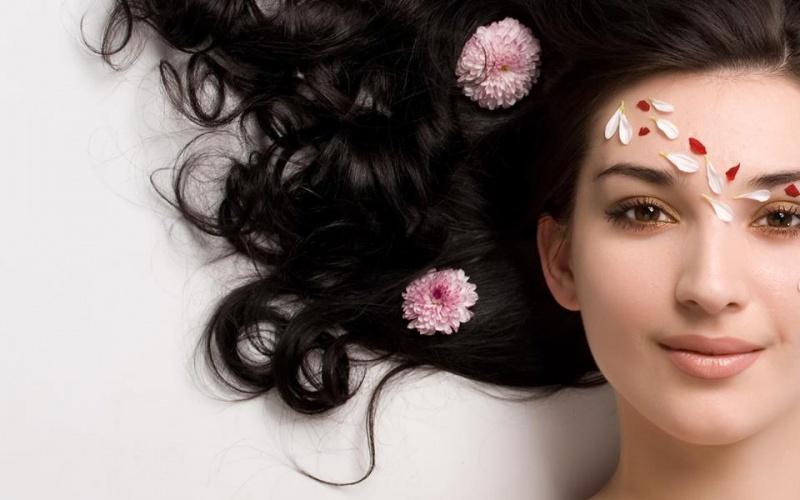 Косметология помогает в борьбе со старением. Эстетик Косметолоджи отзывы клиентов