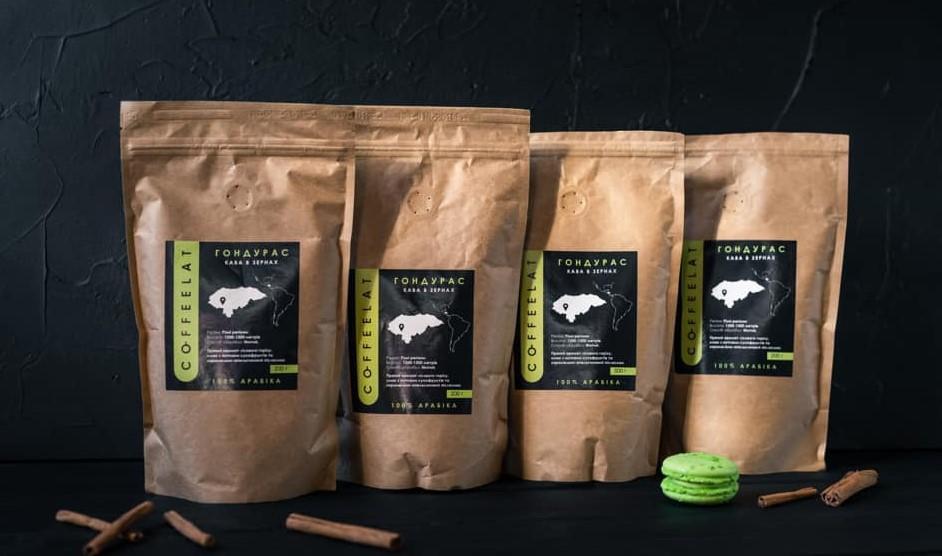 В COFFEELAT рассказали о том, как сделать кофейный бизнес успешным