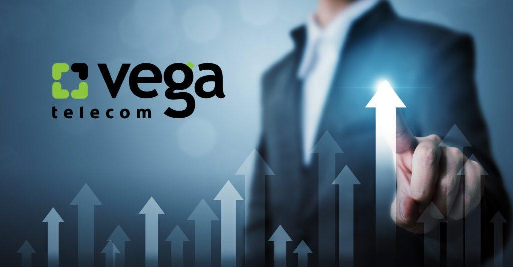 Фінансові результати Vega за 9 місяців 2019 року: 503 млн грн доходу та цифрова трансформація
