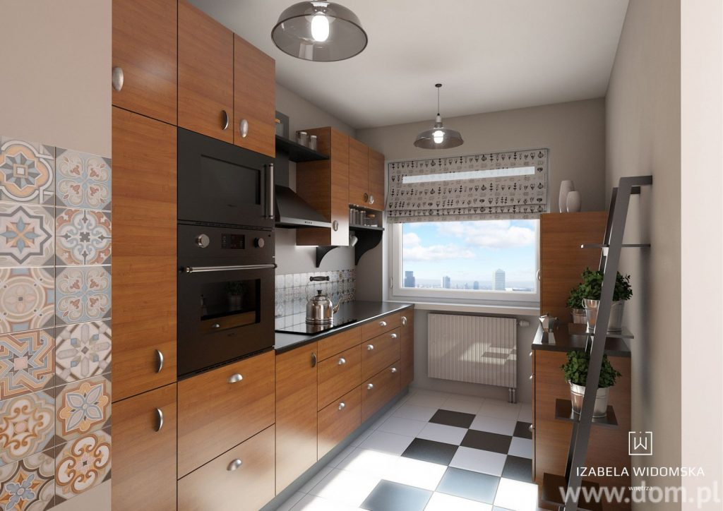 Какой пол выбрать для дома или квартиры?