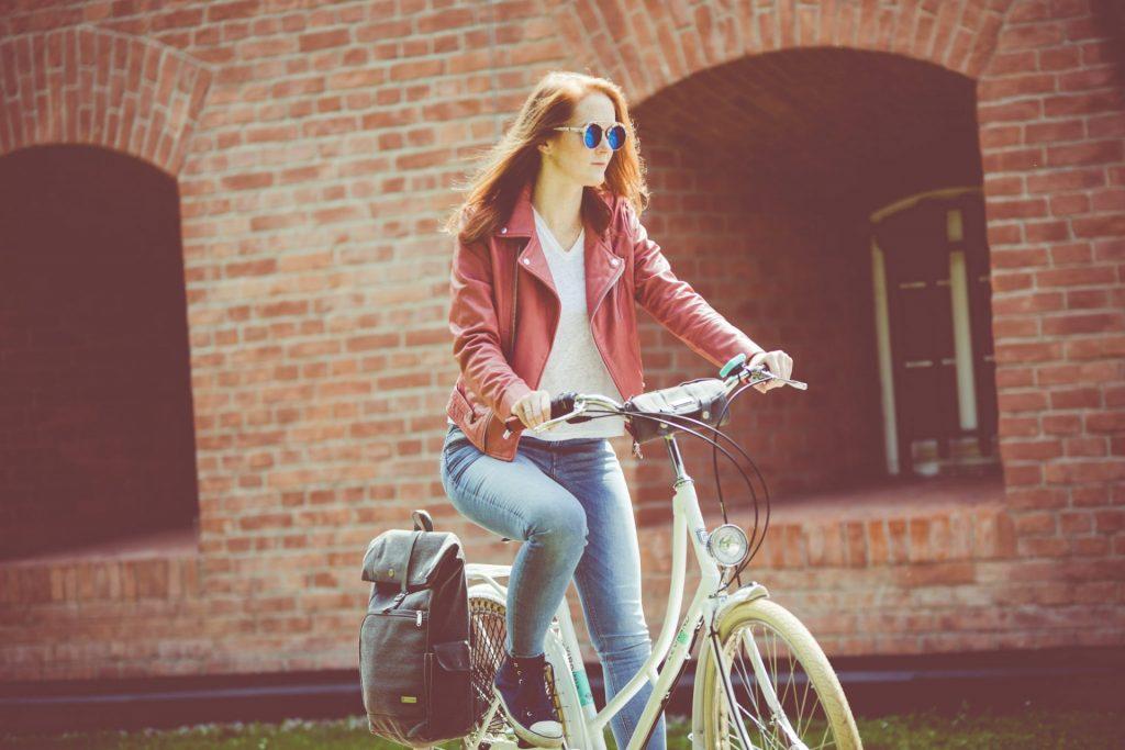 Что нужно знать при выборе велосипеда?