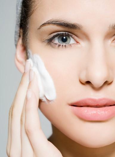 В салоне красоты Этерия рассказали, как ухаживать за сухой кожей