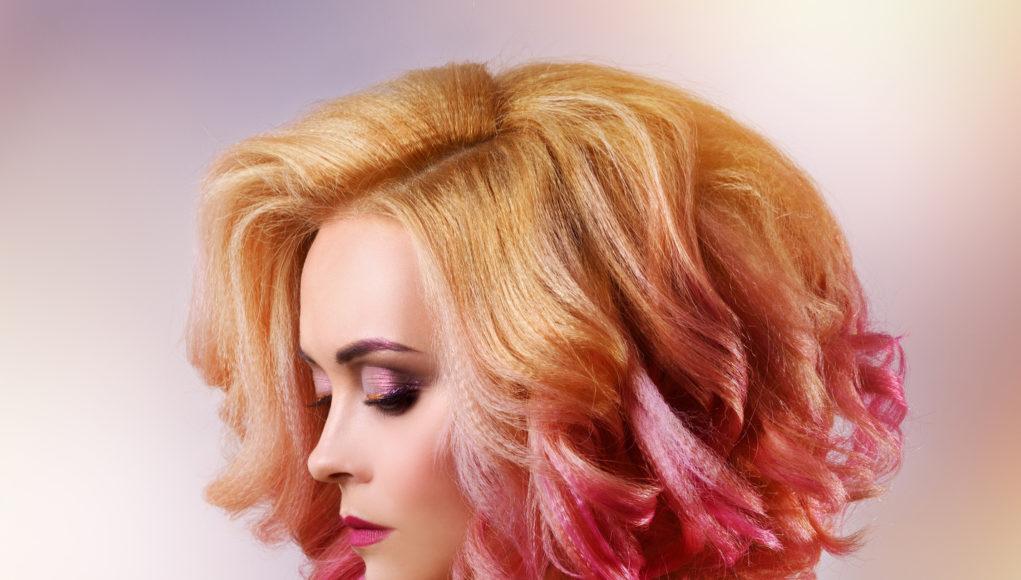 На что обратить внимание при выборе краски для волос?