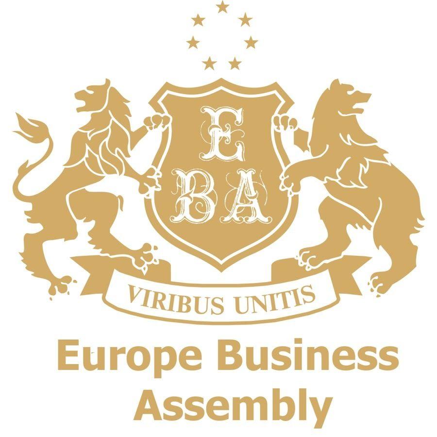 Europe Business Assembly: 20 лет лидерства благодаря Оксфордским Саммитам Лидеров