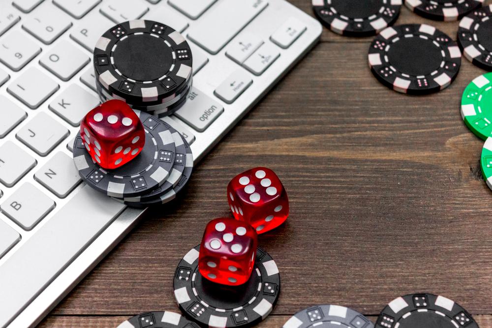 Как играть в онлайн казино – учимся вместе с SOL casino