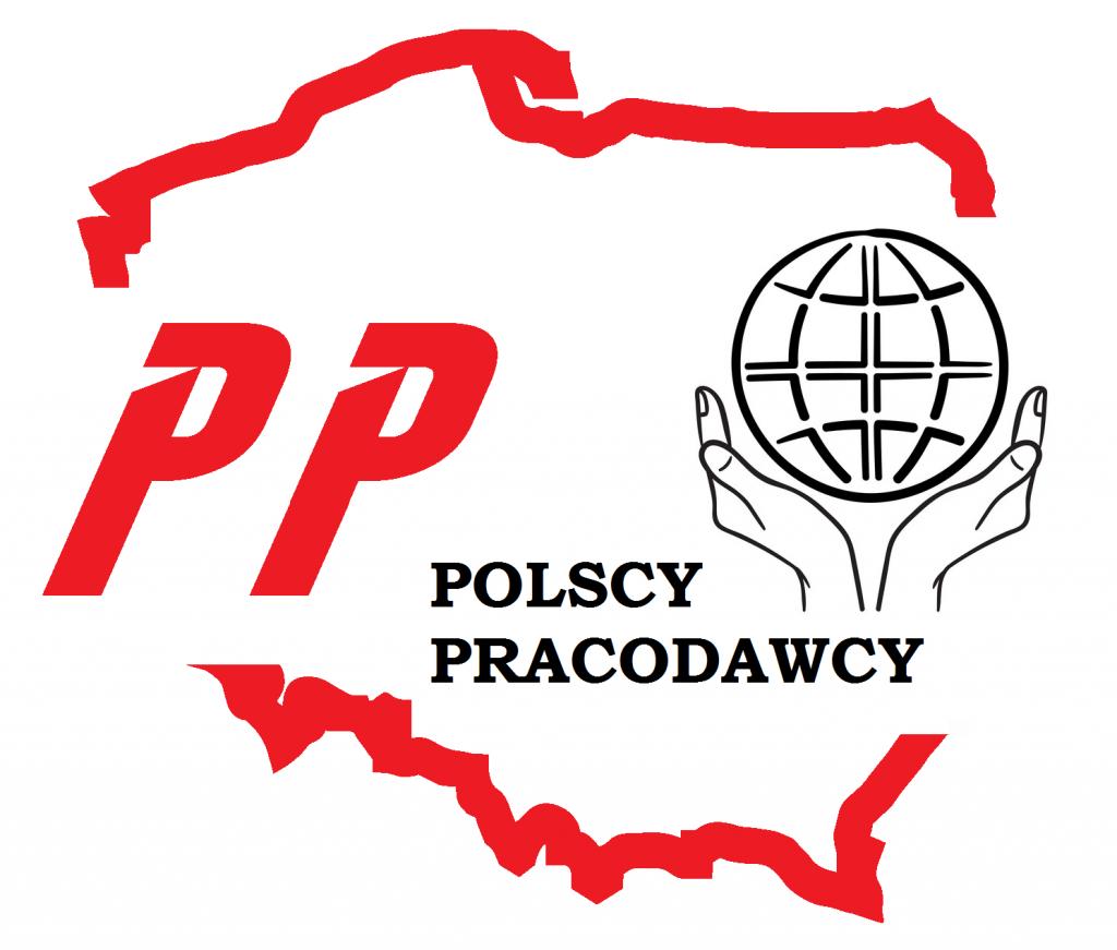 Объединение работодателей Praca u Polaka помогает украинцам найти работу в Польше без посредников