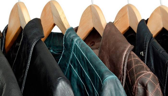 Особенности химчистки одежды. Где найти хорошую?