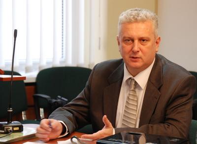 Лабунский Юрий рассказал, что нового ожидает абонентов кабельных ТВ провайдеров в 2020