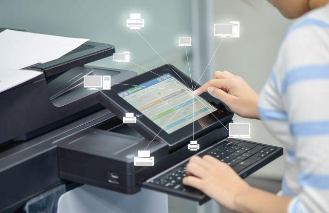 Офсетная или цифровая печать - какую выбрать?