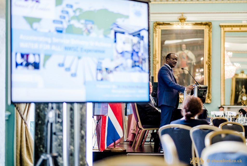 Бизнес-послы Europe Business Assembly: Кто они?