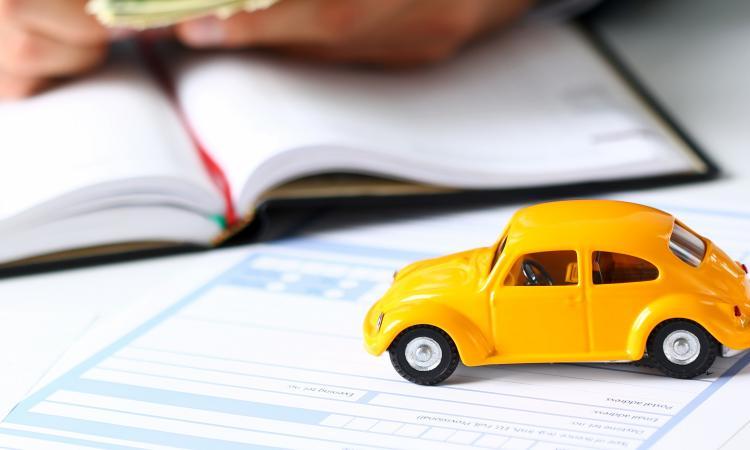 Как быстро и выгодно застраховать свое авто