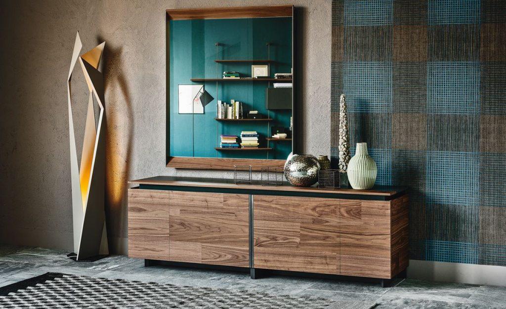 Как найти лучшее каталоги мебели комоды?