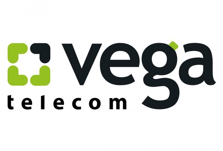 Під час особливої ситуації пов'язаної з введенням карантину Національний телеком-оператор Vega продовжує надавати послуги зв'язку у повному обсязі.