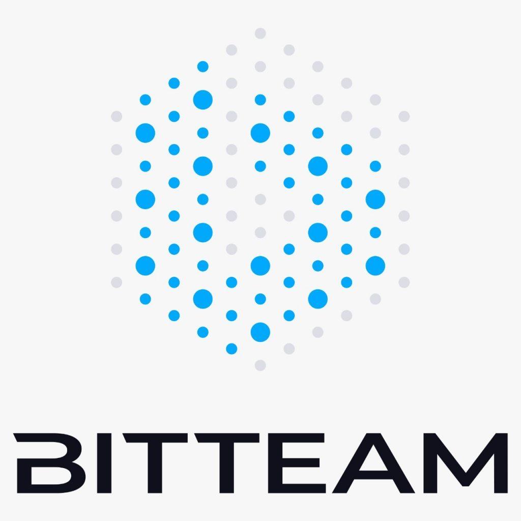Что может платформа BIT.TEAM.?