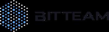 Чем важна AML политика Bit team?