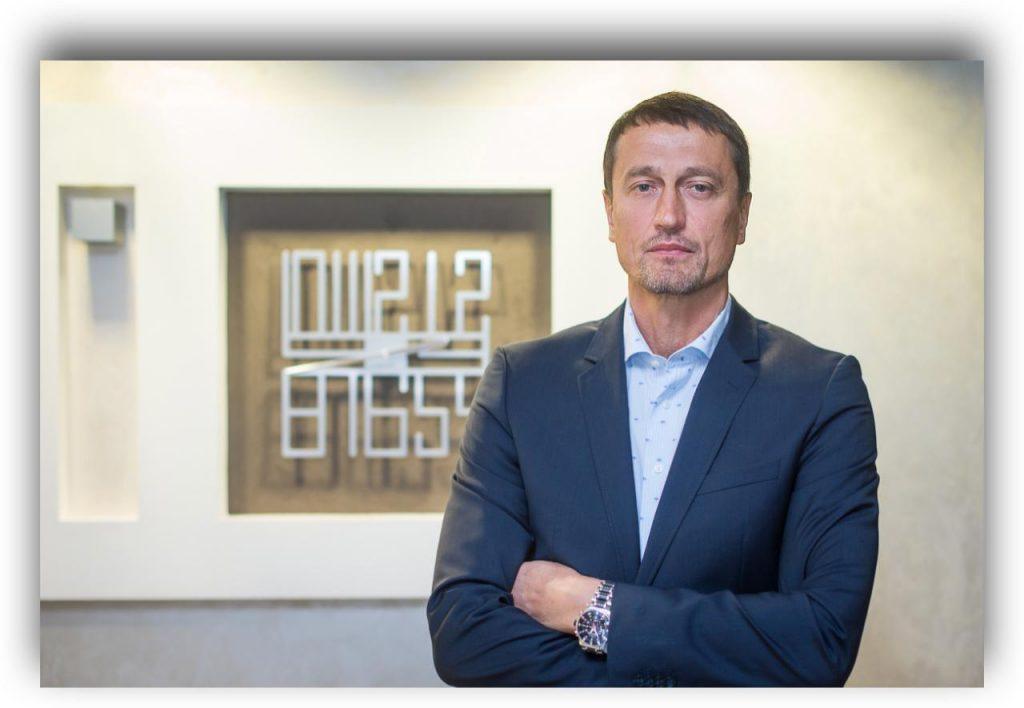 ОБК: главная проблема в отношениях с западным бизнесом?
