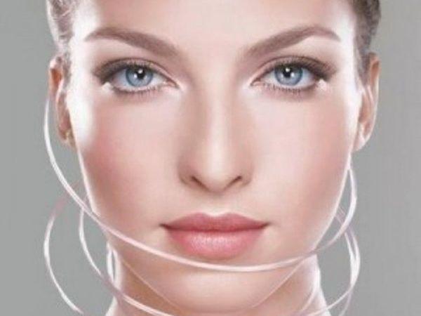 Как стать «женщиной без возраста»? Отзывы пользователей об эффективности косметики Hikari Laboratories
