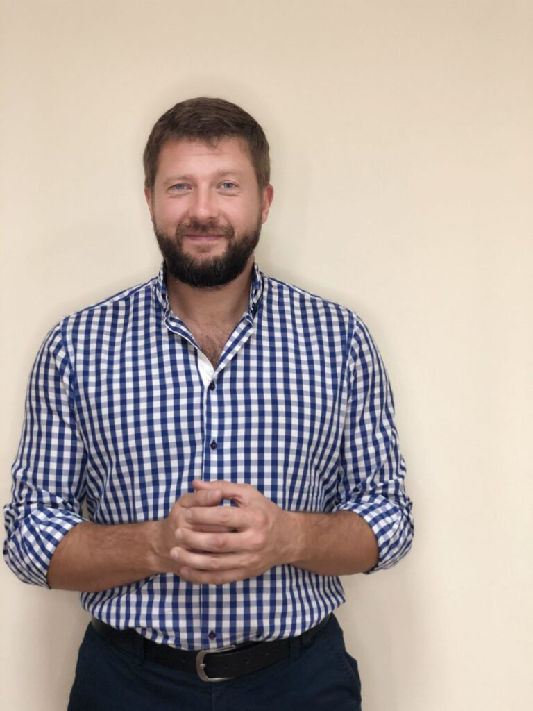 Роман Корнеев рассказал, как зарабатывать на инвестициях в недвижимость?