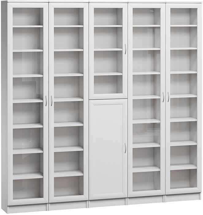 Книжный шкаф купить