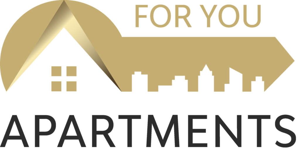 Лидеры харьковского филиала Apartments4you рассказали почему люди остаются бедными.