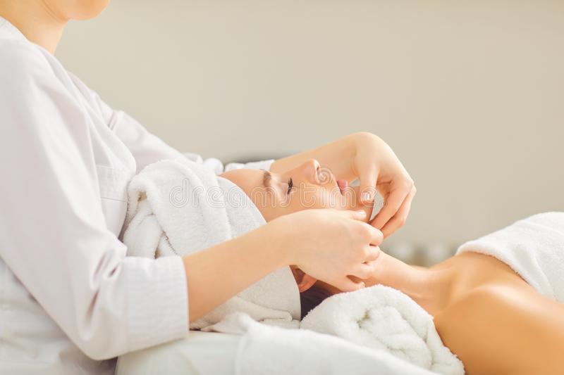 Формула успеха медико-косметологического центра «Формула Молодости» по отзывам клиентов.
