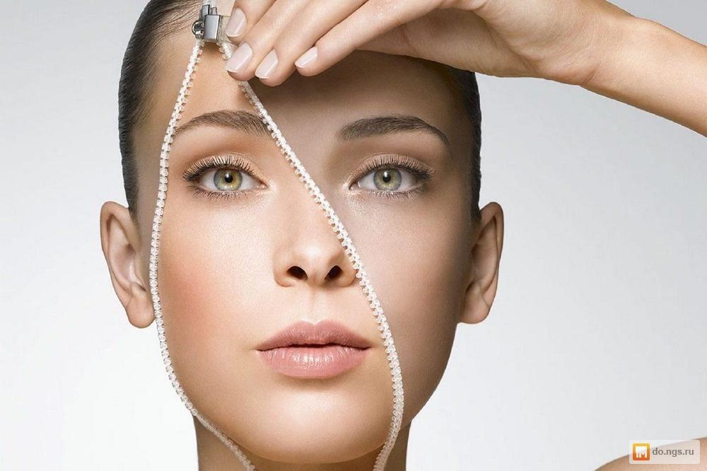 Как SMASать морщины? Уникальная процедура в «Aesthetic Cosmetology» по отзывам клиентов