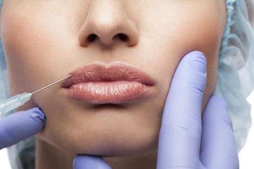 У всех на устах: по отзывам клиентов «очень вкусная» процедура от Ecosmetology