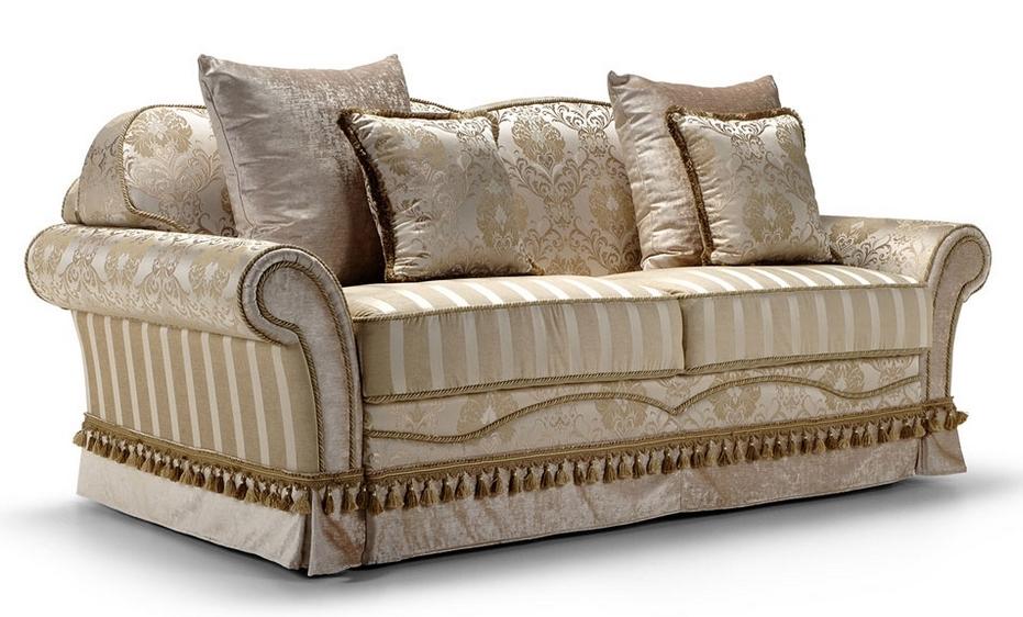 Как заказать итальянский диван