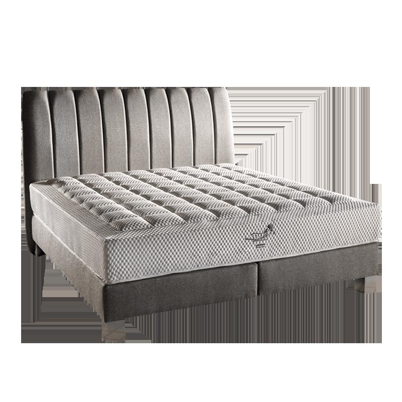 Заказать Yatsan кровати