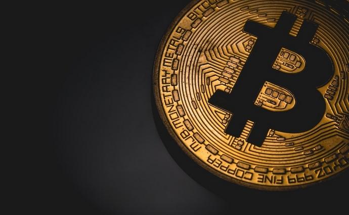 Почему не нужно покупать Bitcoin сейчас? Советы от Bit.team.