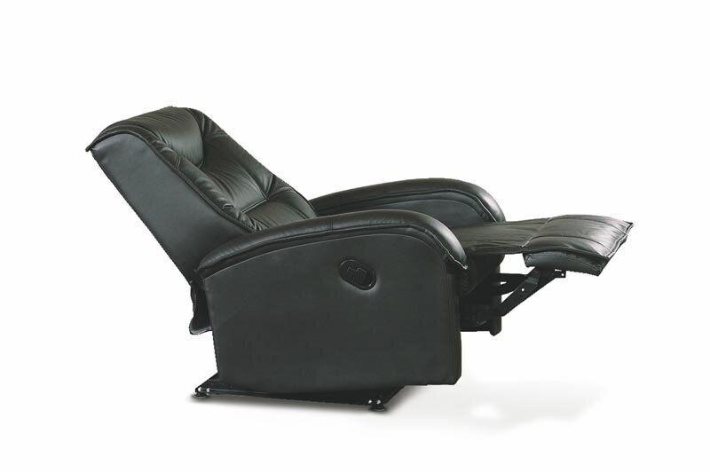 Лучшие кресла-реклайнеры для отдыха