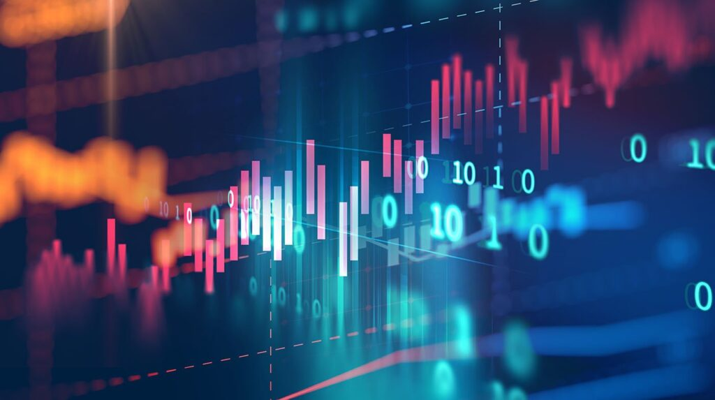 5 причин, почему Decimal Blockchain лучше за любой банкинг?