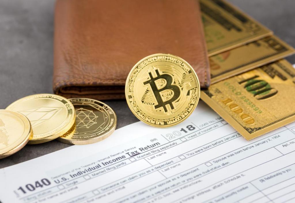Почему криптовалюта должна быть на втором месте после сервиса?