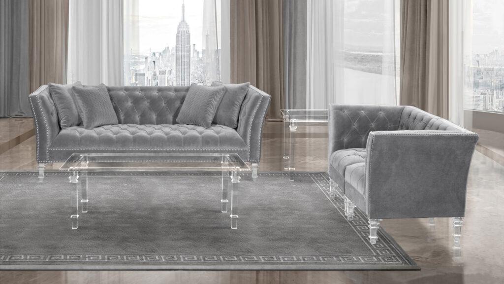 Купить элитную мебель в Украине