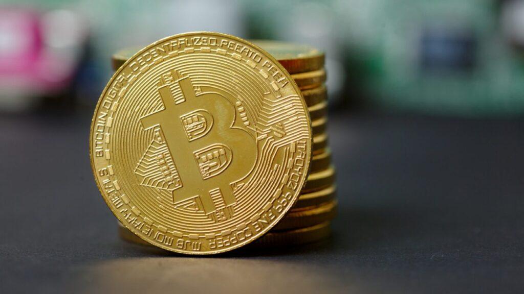 Спрос на криптовалюту вырос, как грамотно воспользоваться этим?