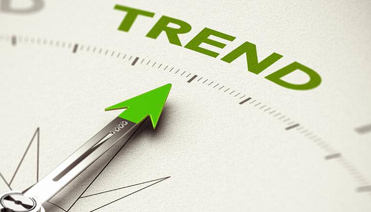 Какие тренды нас ждут в 2021 году?