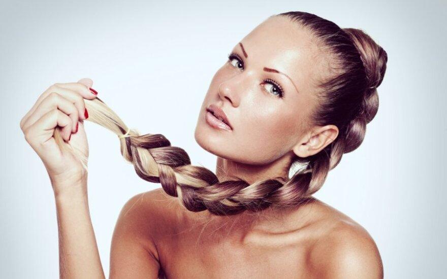 Если весна для девичьей косы – НЕ краса? Отзывы Е-Косметолоджи об уходе за волосами весной