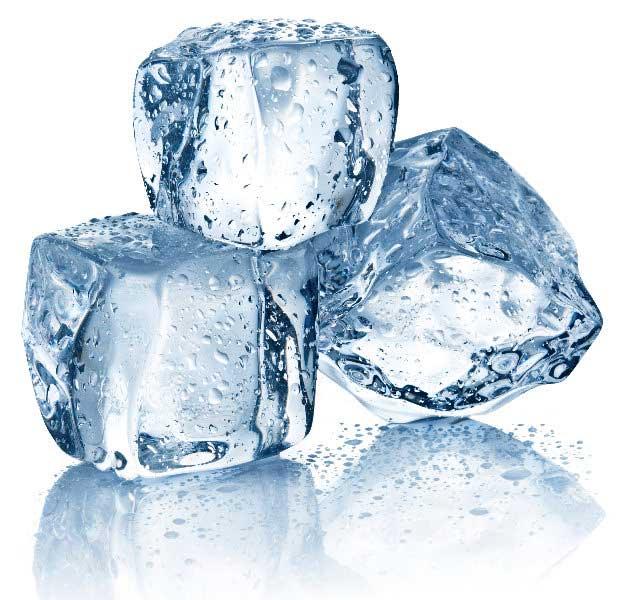 Держите ноги в тепле, а лицо в… холоде? Положительные отзывы Формула молодости о криолифтинге!
