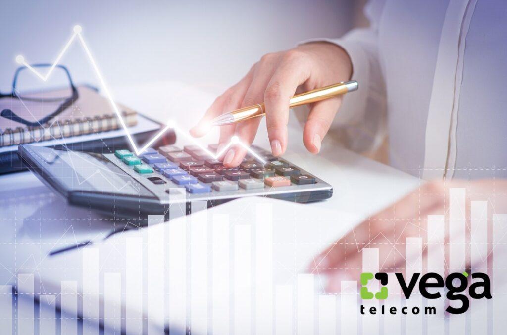 Результати Vega 2020: Понад 555 млн грн доходу і розвиток високошвидкісного гігабітного інтернету