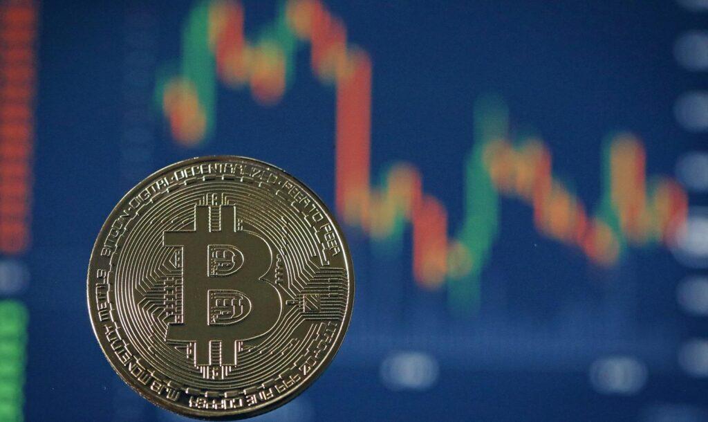 Что будет с биткоин маркетом?